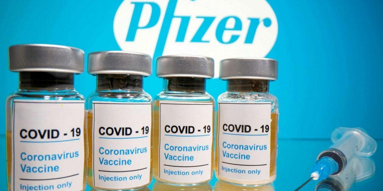 Велика Британія з наступного тижня розпочне вакцинацію від коронавіруса