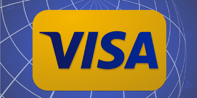 Visa представила свою систему платежів для для цифрових валют центробанків