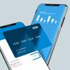 Віртуальна комерційна картка Visa та її перспективи в Україні