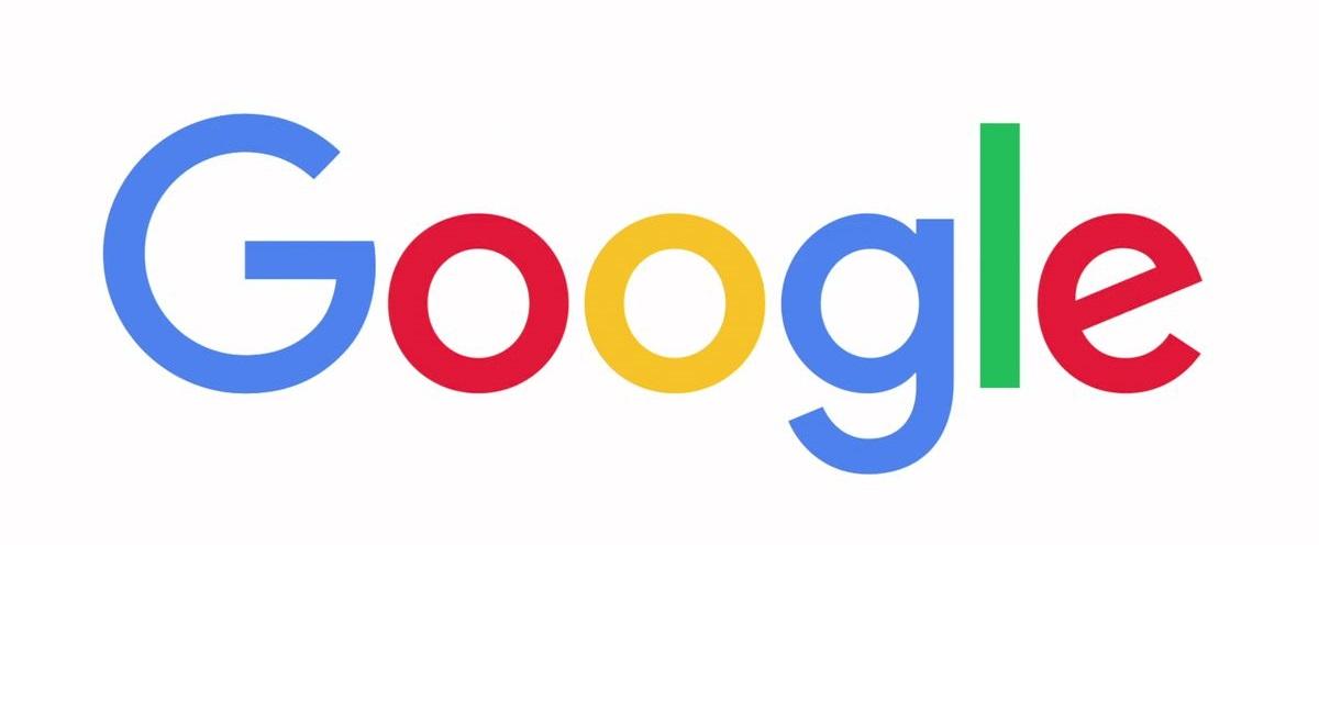 Google представив найпопулярніші пошукові запити українців у 2020 році