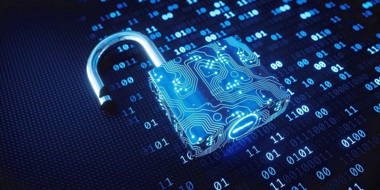 Україна зайняла 25 місце в міжнародному рейтингу кібербезпеки