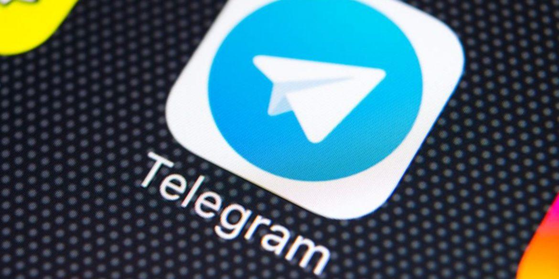 Єврокомісія внесла ВКонтакте і Telegram в піратський список