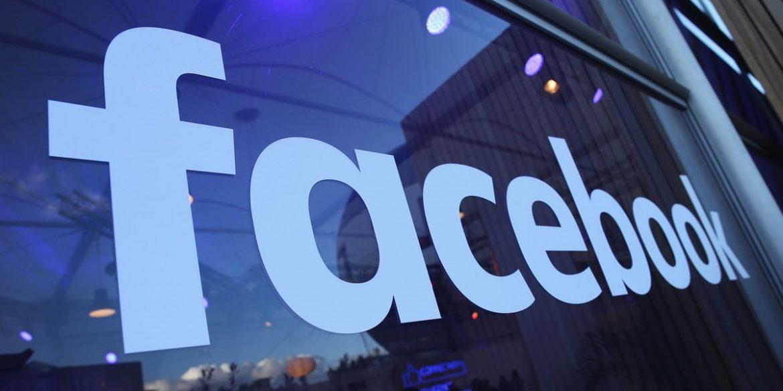 Facebook буде видаляти дезінформацію про вакцини проти COVID-19