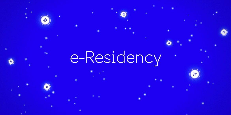 Програма e-Residency допомогла українцям вивести на міжнародний ринок 1200 компаній