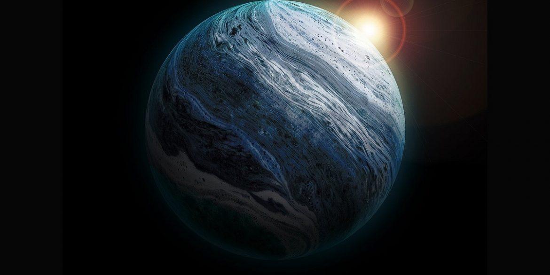 Вчені виявили дивний сигнал, що походить від найближчої зірки