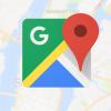 Користувачі Google Maps тепер можуть додавати власні зображення Street View