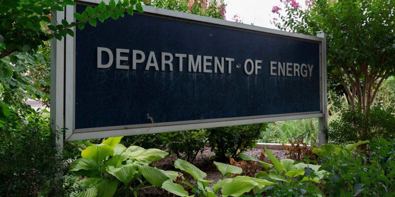 Хакери зламали агентство США з ядерної зброї