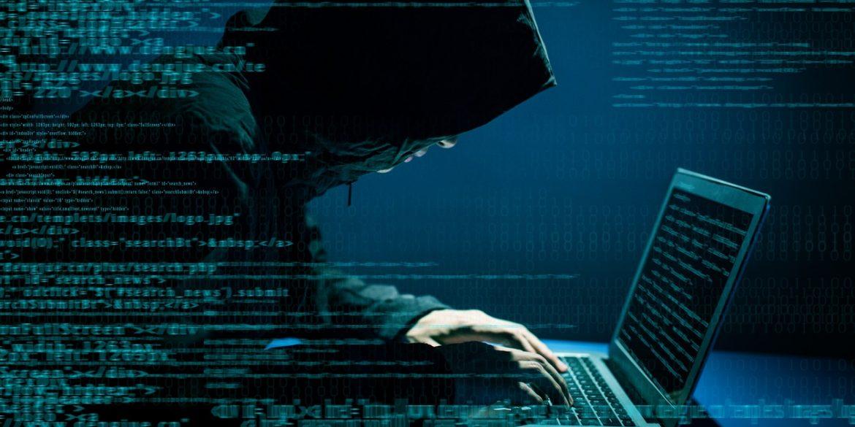 РНБО повідомляють про загрозу атаки вірусу на держустанови