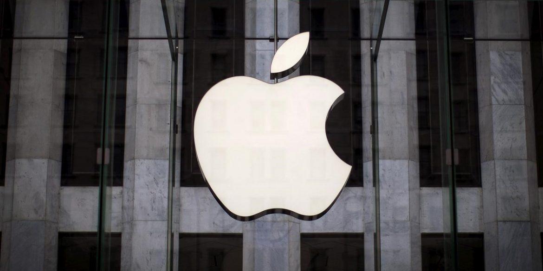 Антимонопольний орган Італії оштрафував Apple на 10 мільйонів євро