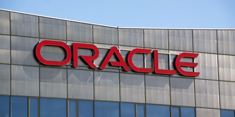 Oracle, Tesla та інші технологічні компанії переносять свої штаб-квартири в Техас
