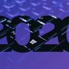 Технорік: найважливіші технологічні відкриття та новини 2020 року