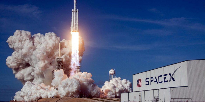 SpaceX запустить 21-шу вантажну місію 5 грудня
