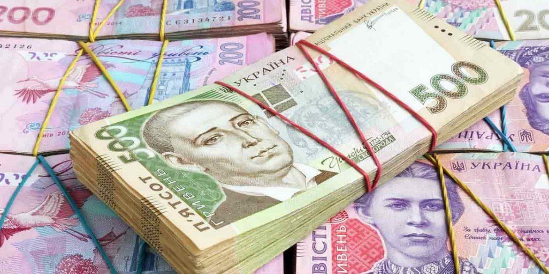 Кіберполіції попередила про шахрайську схему, пов'язану з фінансовою допомогою через пандемію