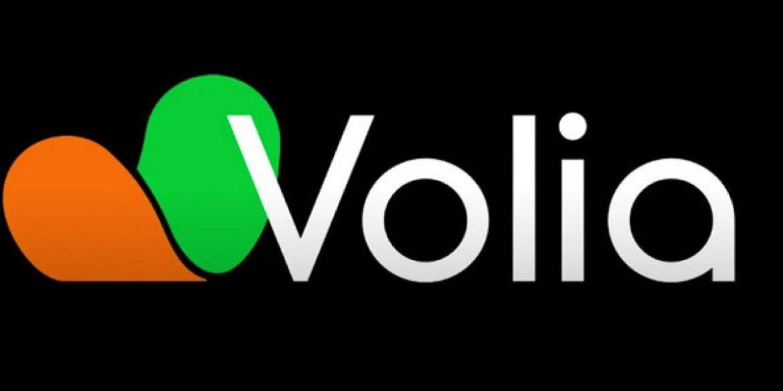 «Датагруп» придбала інтернет-провайдера Volia