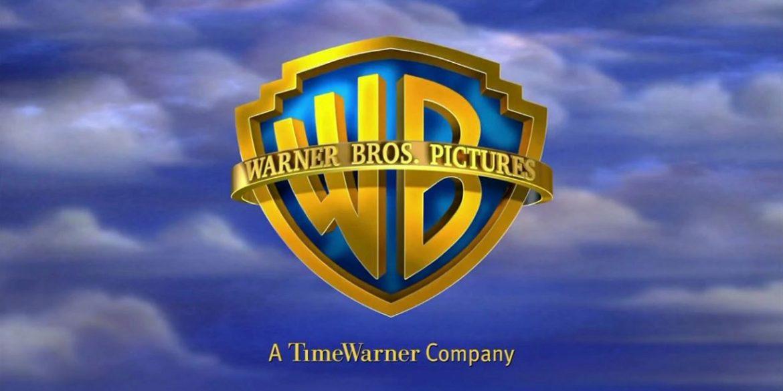 В 2021 році Warner Bros. випустить всі фільми одночасно в кінотеатрах і в стрімінгу