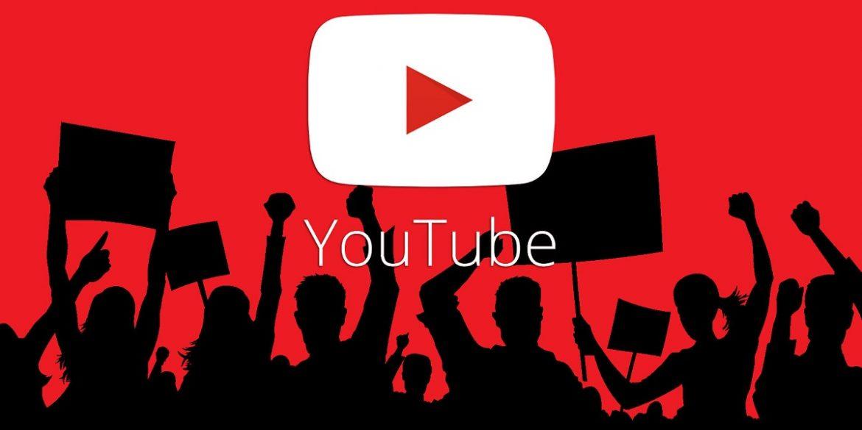 Youtube представив найпопулярніші відео в Україні у 2020 році