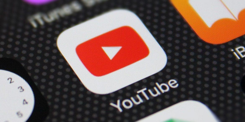 Держдума РФ схвалила закон про блокування YouTube і цензуру соцмереж