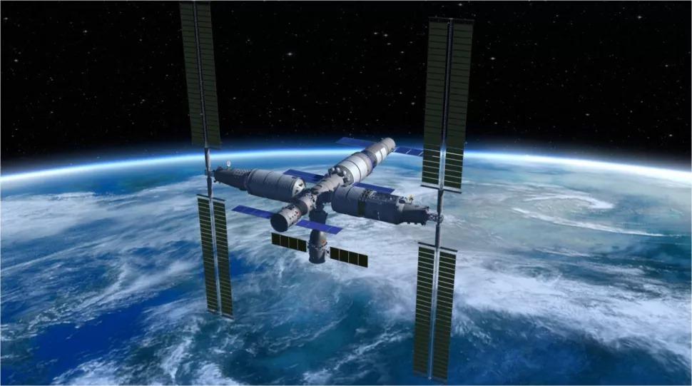 П'ять головних космічних місій 2021 року: орбіта, Місяць, Марс, астероїди