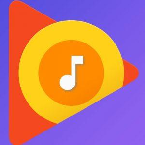 Spotify vs Google Play Music. Що ми втратили та придбали у 2020-му