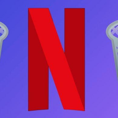 Как удалить историю Netflix и обмануть его алгоритмы
