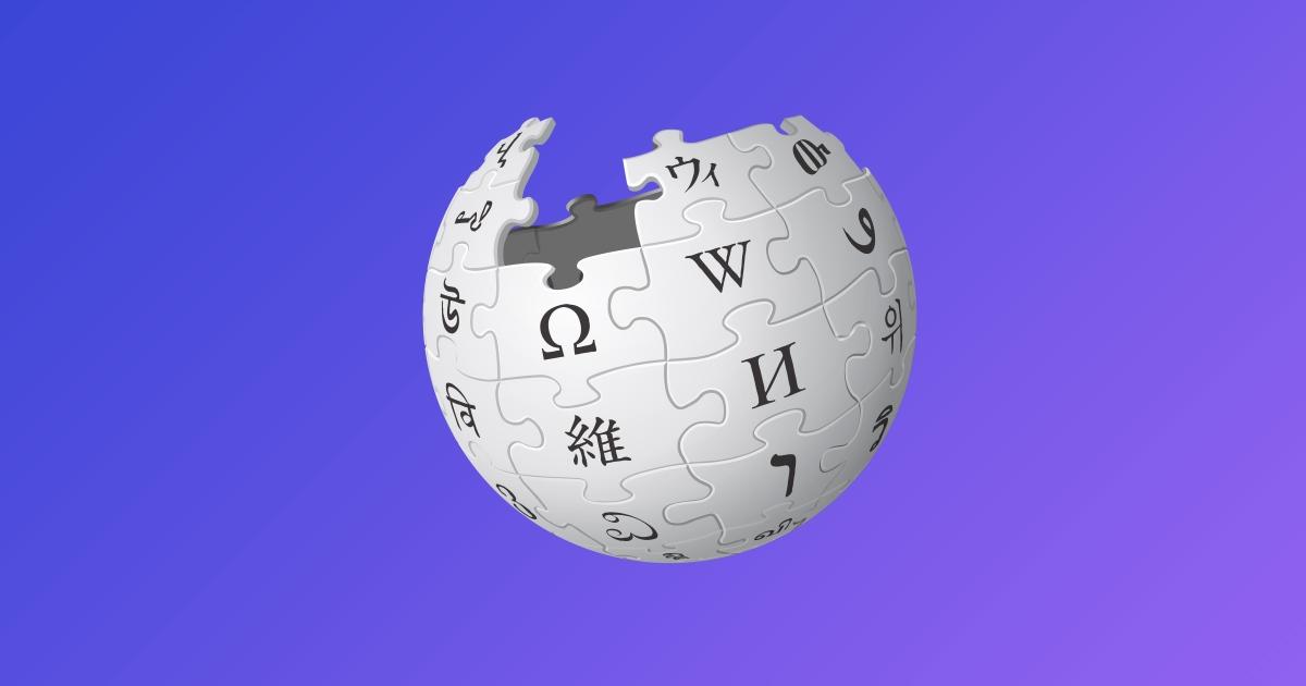 У Вікіпедії розповіли про найпопулярніші статі серед українців