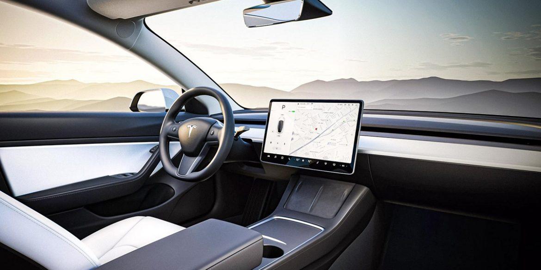 Власник Tesla проїхав з Сан-Франциско до Лос-Анджелесу з допомогою автопілоту