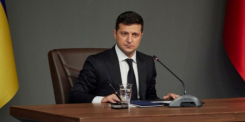 Володимир Зеленський підписав закон «Про електронні комунікації»
