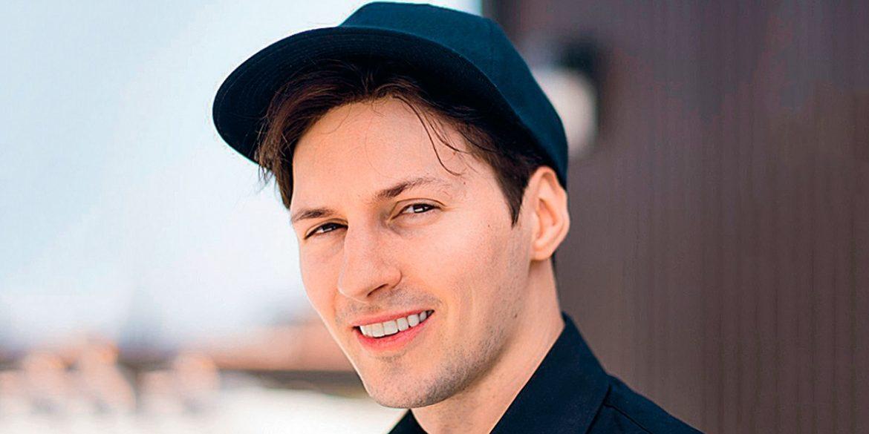 Павло Дуров порадив користувачам переходити з iOS на Android
