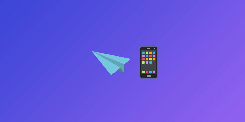 За три доби до Telegram приєдналося 25 млн нових користувачів