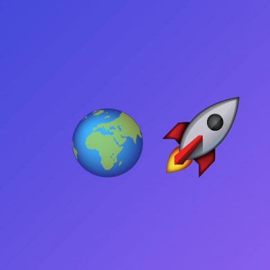Blue Origin успішно випробувала космічну капсулу New Shepard