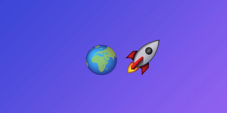 Корабль SpaceX Cargo Dragon вернулся на Землю с МКС
