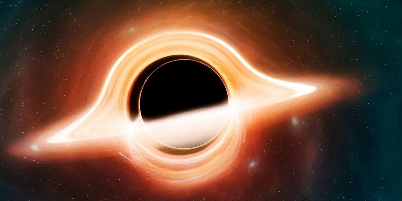 Вчені знайшли «портали» в найвіддаленіші куточки Всесвіту