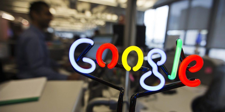 Google розслідує дії фахівця з етичності ШІ за слив конфіденційних даних