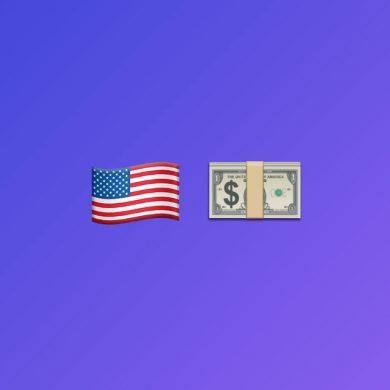 Кандидат в міністри фінансів США пообіцяла контролювати індустрію криптовалют