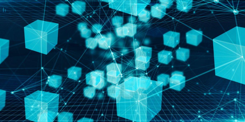 Мінцифра спільно із Stellar Development Foundation розвиватимуть сферу віртуальних активів