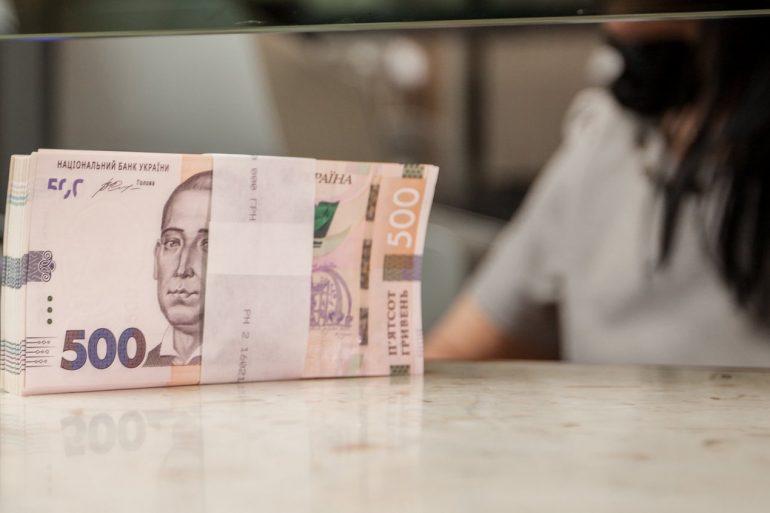 Міжнародна платіжна система LEO про тренди українського ринку грошових переказів 2021 року