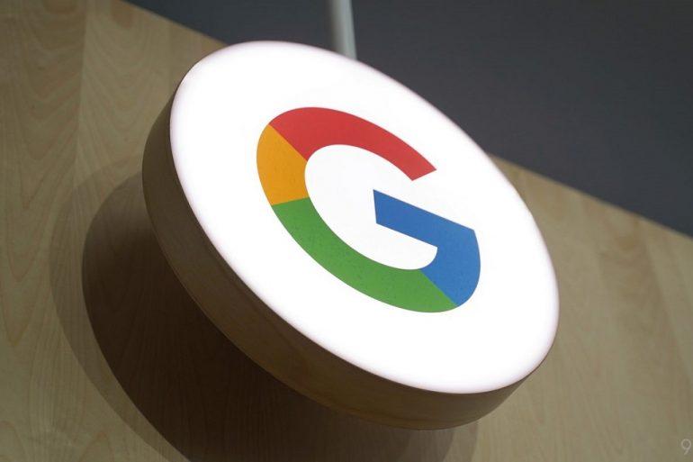 Співробітники Google створили профспілку для відстоювання своїх прав