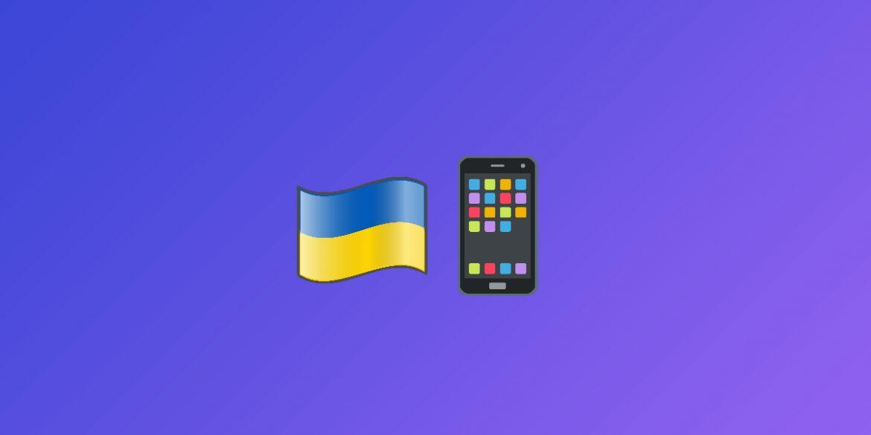 Український додаток Reface потрапив до списку найкращих на 2021 рік від Google