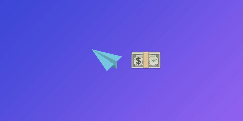 Telegram отклонил предложение об инвестициях при оценке в $30 млрд, - СМИ