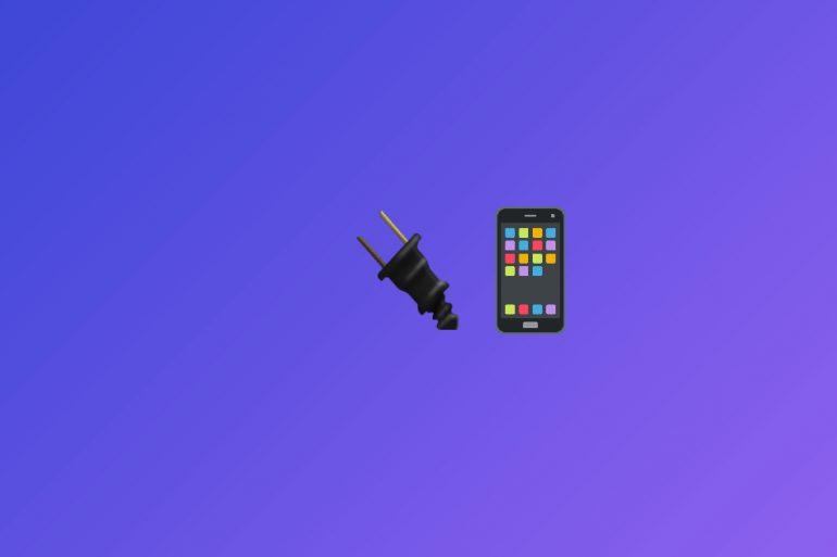 Samsung прибрала зарядний пристрій з лінійки Galaxy S21