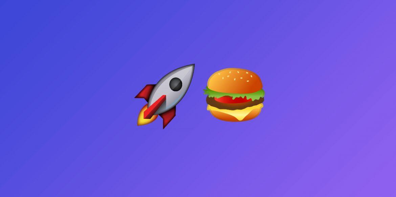 Американські астронавти на МКС поділилися продуктами з росіянами, які залишилися без продовольства