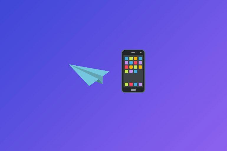 Дуров назвав зростання користувачів Telegram найбільшою цифровою міграцією в історії людства