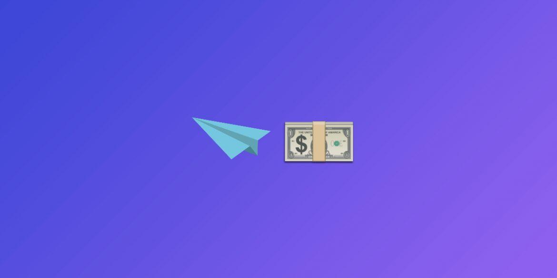 Дуров частково спростував інформацію ЗМІ про плани Telegram залучити $1 млрд від інвесторів