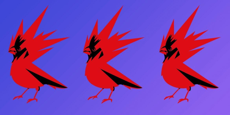 Що відбувається з CD Projekt Red: погрози, перевірки, злом