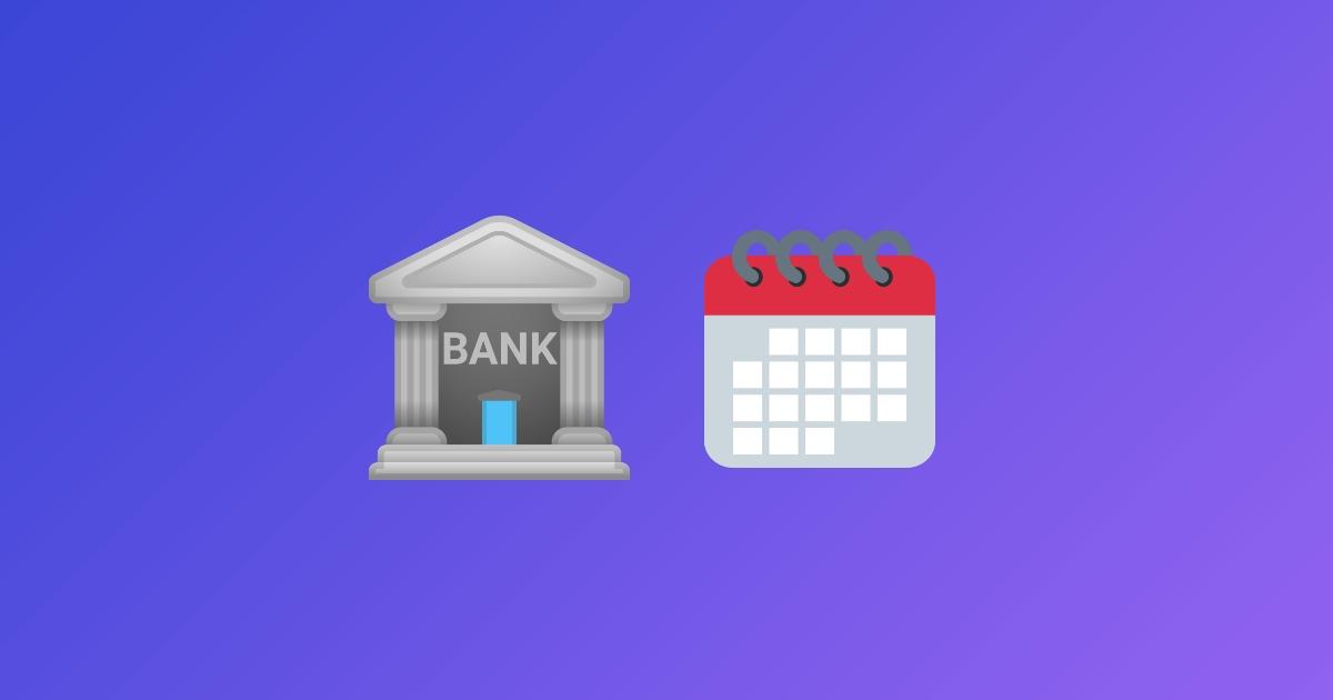 Підсумки 2020 року від IBOX Bank: 133 млн грн прибутку і триразове збільшення коштів бізнес-клієнтів