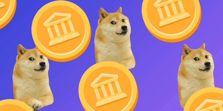 Жартівлива криптовалюта. Пояснюємо, що відбувається з Dogecoin