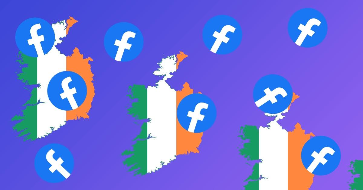 Как в Facebook пытались ограничить права модераторов на аутсорсе