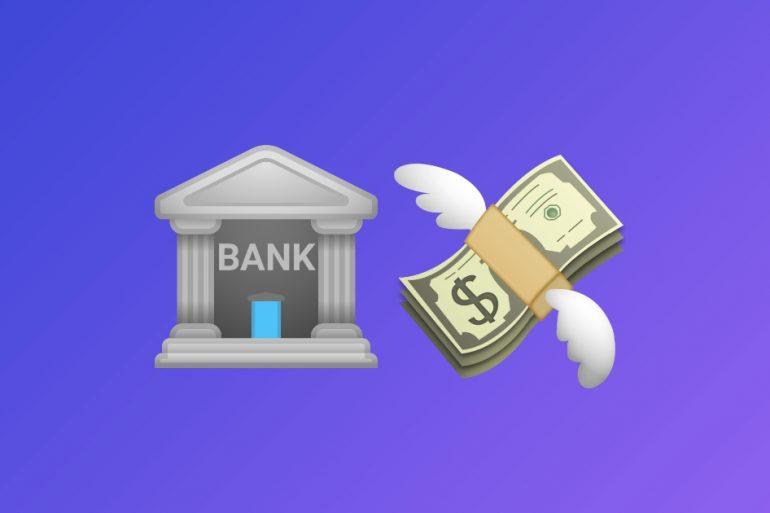 IBOX Bank отримав нагороду «Ощадний банк для бізнесу» за версією премії «Банки року 2021» від Financial Club