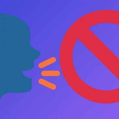 Как Clubhouse столкнулся с необходимостью модерировать живые разговоры