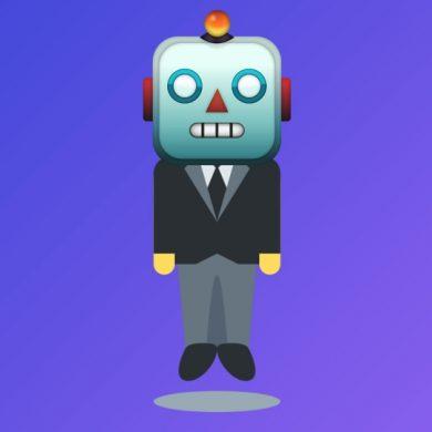 Как искусственный интеллект может стать вашим боссом